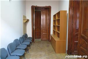 Spatiu pentru birouri - Zona Tribunalul Arad - imagine 7