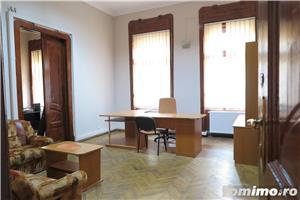 Spatiu pentru birouri - Zona Tribunalul Arad - imagine 8
