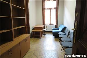 Spatiu pentru birouri - Zona Tribunalul Arad - imagine 6