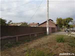 Vand casa /schimb in Corabia,jud Olt - imagine 6