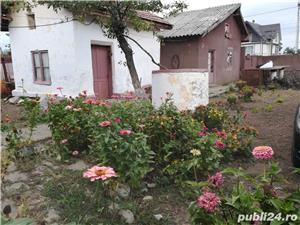 Vand casa /schimb in Corabia,jud Olt - imagine 4