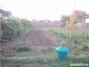 Vand casa /schimb in Corabia,jud Olt - imagine 10