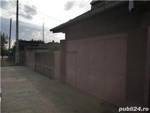 Vand casa /schimb in Corabia,jud Olt - imagine 1