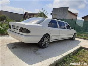 Mercedes-benz 240 - imagine 1