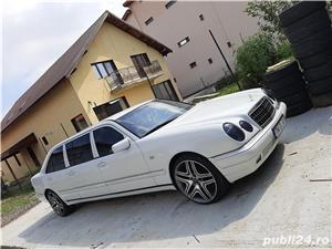 Mercedes-benz 240 - imagine 2