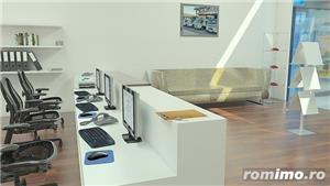 Spatiu de birouri - imagine 1