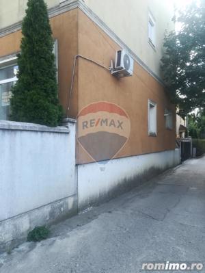 Spațiu comercial  de vanzare, zona Aradului - imagine 4