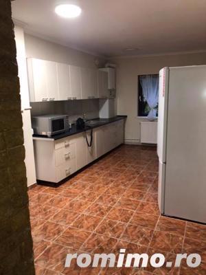 Apartament 4 camere, Grigorescu, pet friendly - imagine 7