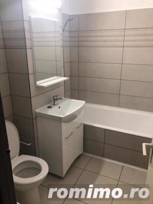 Apartament 4 camere, Grigorescu, pet friendly - imagine 10