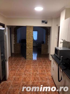 Apartament 4 camere, Grigorescu, pet friendly - imagine 9