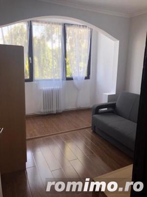 Apartament 4 camere, Grigorescu, pet friendly - imagine 5