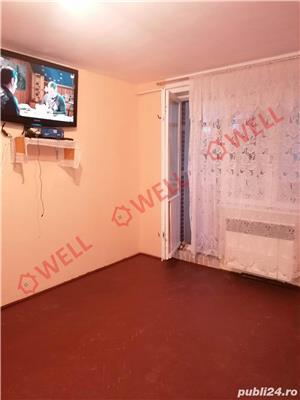 Apartament cu doua camere in Targu Secuiesc! - imagine 4
