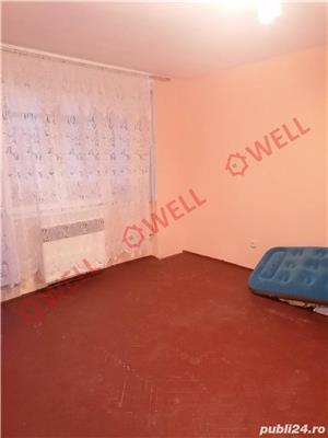 Apartament cu doua camere in Targu Secuiesc! - imagine 3