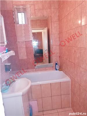 Apartament cu doua camere in Targu Secuiesc! - imagine 6