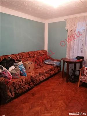 Apartament cu doua camere in Targu Secuiesc! - imagine 5