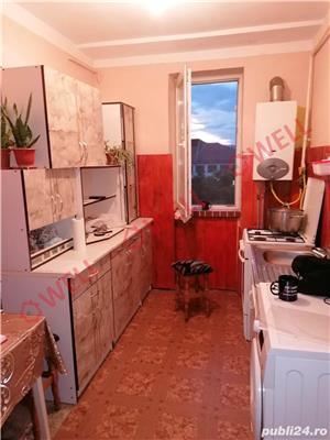 Apartament cu doua camere in Targu Secuiesc! - imagine 2