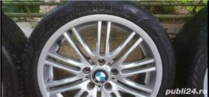Jante BMW M6 de 19 - imagine 1