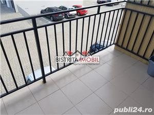 Apartament 3 camere, zona Subcetate, bloc nou, etaj 1, finisat, 2 balcoane - imagine 8