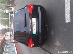 Audi A4 - imagine 5