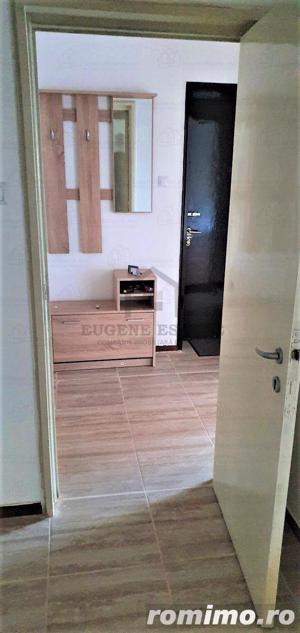 Apartament  3 camere Victoriei - imagine 9