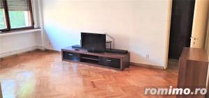 Apartament  3 camere Victoriei - imagine 2
