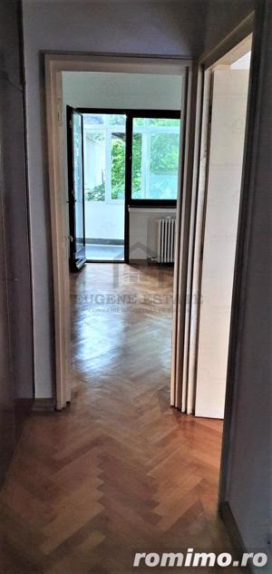 Apartament  3 camere Victoriei - imagine 8