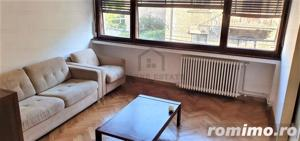 Apartament  3 camere Victoriei - imagine 1
