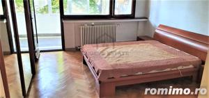 Apartament  3 camere Victoriei - imagine 3