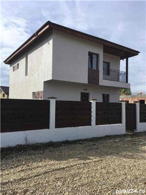 Vila de vanzare Corbeanca - imagine 2