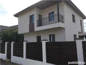 Vila de vanzare Corbeanca - imagine 1
