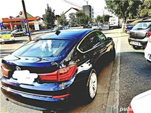 Bmw Seria 5 535 Gran Turismo - imagine 13
