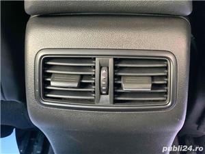 Renault Talisman  - imagine 6