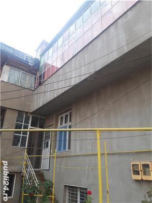 Vand apartament cu 4 camere in zona Balcescu - imagine 7