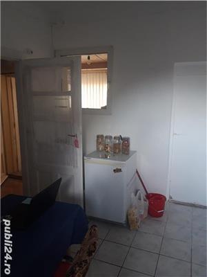 Vand apartament cu 4 camere in zona Balcescu - imagine 6