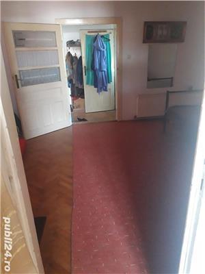 Vand apartament cu 4 camere in zona Balcescu - imagine 10