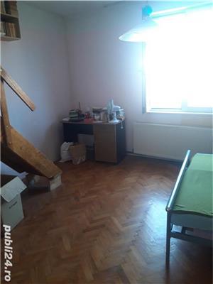 Vand apartament cu 4 camere in zona Balcescu - imagine 8