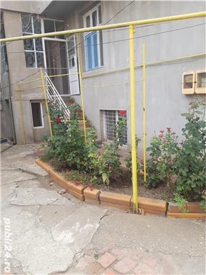 Vand apartament cu 4 camere in zona Balcescu - imagine 9