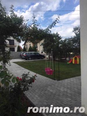 Casa in zona linistita, cartier Europa - imagine 2
