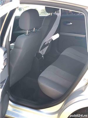 Seat Leon 1.6 Tdi - imagine 8