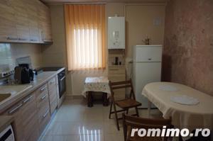 Inchiriere apartament 3 camere Zorilor, zona Pasteur, superfinisat - imagine 5