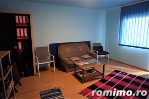 Inchiriere apartament 3 camere Zorilor, zona Pasteur, superfinisat - imagine 1