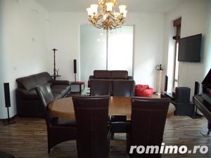 Apartament cu 4 camere, 136mp, etaj 1, zona Piata Muzeului - imagine 3