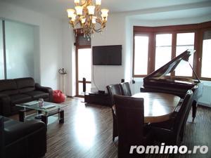 Apartament cu 4 camere, 136mp, etaj 1, zona Piata Muzeului - imagine 1