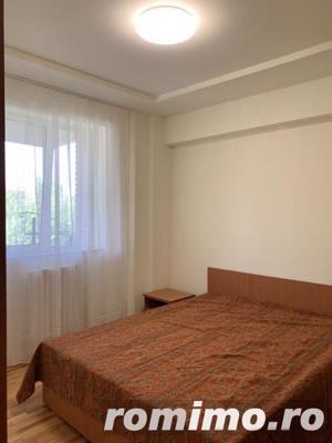 Apartament cu 4 camere, decomandat, 106mp, Zorilor - imagine 2