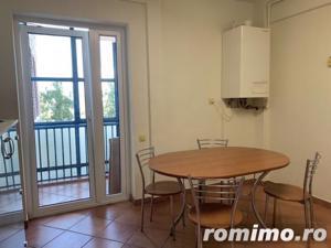 Apartament cu 4 camere, decomandat, 106mp, Zorilor - imagine 6