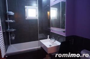Inchiriere apartament 3 camere Zorilor, zona Pasteur, superfinisat - imagine 7