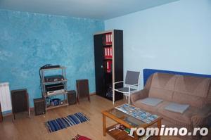 Inchiriere apartament 3 camere Zorilor, zona Pasteur, superfinisat - imagine 3