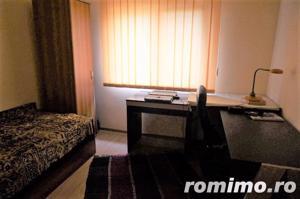 Inchiriere apartament 3 camere Zorilor, zona Pasteur, superfinisat - imagine 2