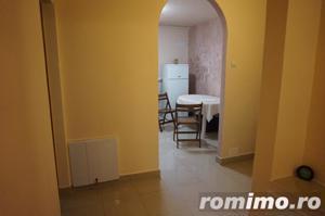 Inchiriere apartament 3 camere Zorilor, zona Pasteur, superfinisat - imagine 10