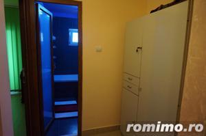 Inchiriere apartament 3 camere Zorilor, zona Pasteur, superfinisat - imagine 8